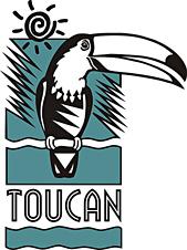 ToucanLogo