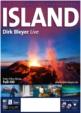 Bleyer_Island_mini