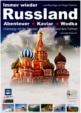 Plakat_Russland_mini