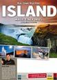 a2_plakat_island_v3_website