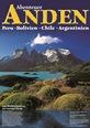 Abenteuer Anden DIN A1_August2015website