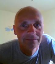 Michael Glandien website
