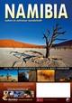 NAMIBIA-Plakat-für-Flyer-DINA5-ohne Beschnittwebsite