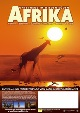 Plakat Afrika website