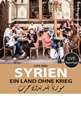 syrien-live-reportage-lutzjaekel-PLAKAT_freies-feld website