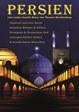 Persien Poster A2 72dpi website