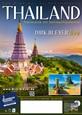 Thailand_Plakat website