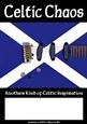 CelticChaos_Plakat_A3 Website